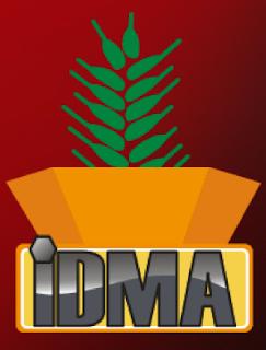 http://www.idma.com.tr/en/