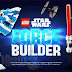 LEGO® Star Wars™ Force Builder Android Apk