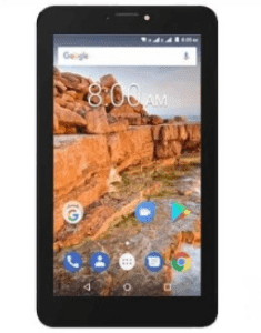 Firmware Evercoss R70 TESTED