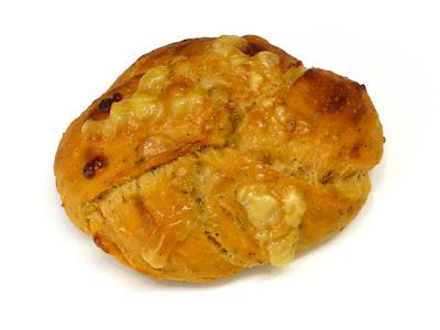 ドライトマトとモッツァレラチーズ | GONTRAN CHERRIER(ゴントラン シェリエ)