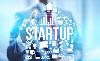 Teknologi-kreativitas-start-up