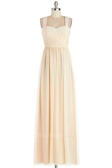https://www.okdress.uk.com/fashinonable-champagne-straps-bridesmaid-dress-sku701203/