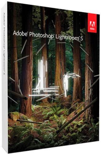 Adobe Lightroom 5.4 Precrack Keys Fixed