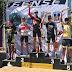 #Ciclismo - Itupevense conquista mais uma vitória no Circuito Mantiqueira