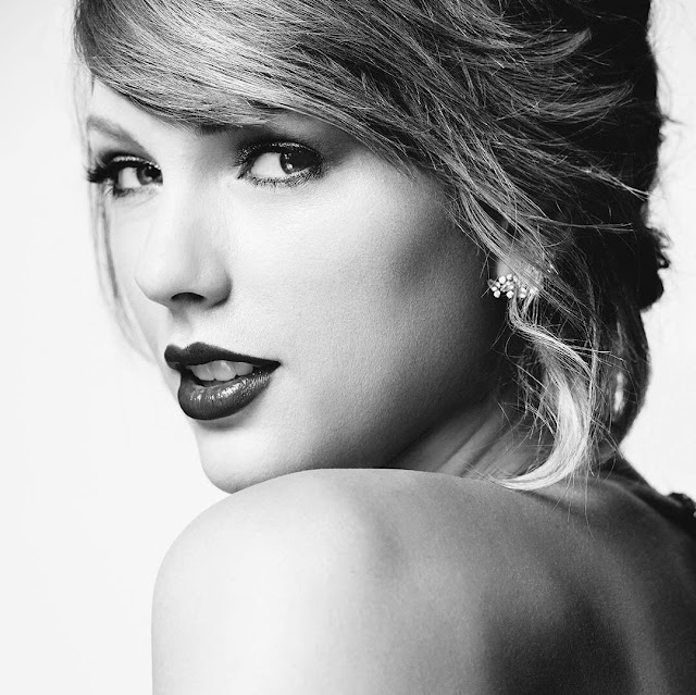 Taylor Swift 4K HD Mobile Wallpaper 1989