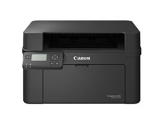 Canon imageCLASS LBP113w Driver Downloads