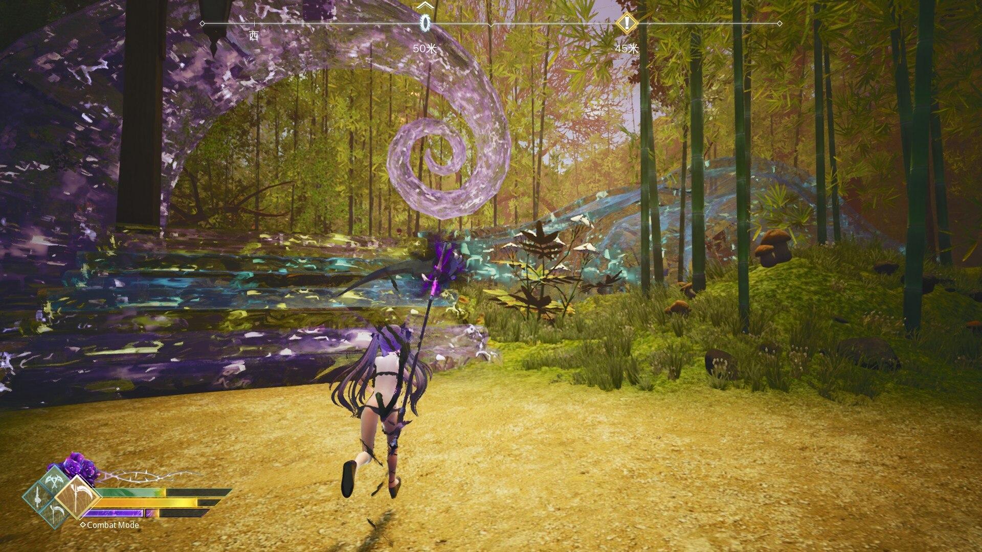 mysteria-occult-shadows-pc-screenshot-01