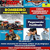 IBITIARA: CENTRO DE DESENVOLVIMENTO E APOIO PROFISSIONAL - 5 CURSOS EM 1