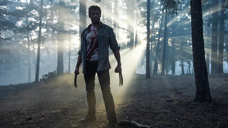 The Oscar Buzz Failed Oscar Campaigns Logan 2017