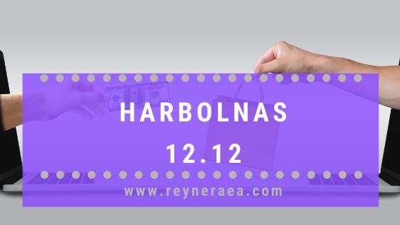 Harbolnas 12.12 Dan Sejarahnya