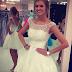 Promo Dress FormalDressAustralia
