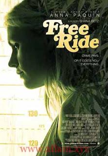 مشاهدة مشاهدة فيلم Free Ride 2013 مترجم
