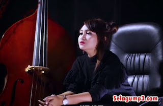 Download Lagu Jihan Audy Terbaru Full Album Bidadari Sexy Rar