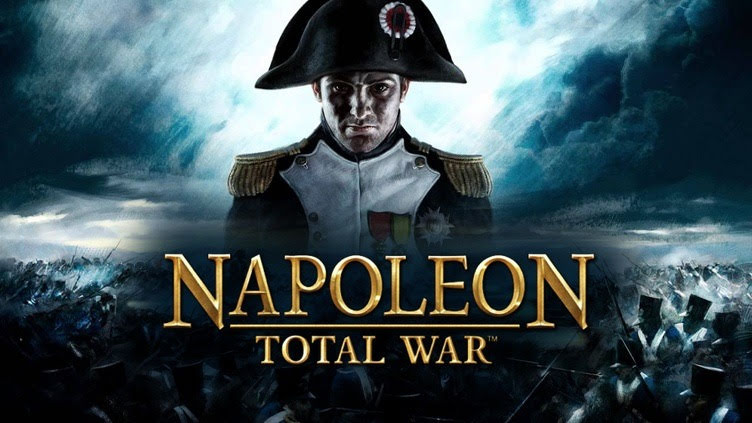 total-war-napoleon