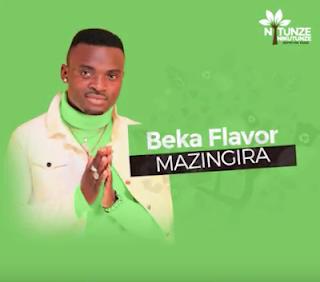 Beka Flavour - Mazingira