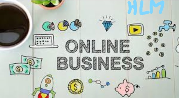 Online buesness ideas - Online Earning - Tips and Guidelines !  24 October 2020