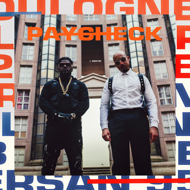 https://bayfiles.com/z2B73dZ1nb/Paycheck_Feat._Plutonio_-_Lord_XIV_Rap_mp3