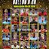 Hugo Lloris lọt vào đề cử Quả bóng Vàng 2019: Chuyện như một trò đùa