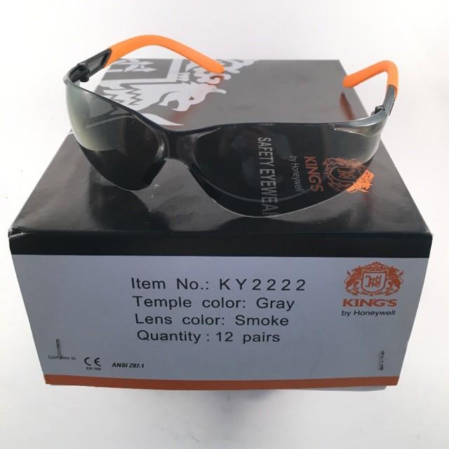 Kacamata Safety King Ky 2222