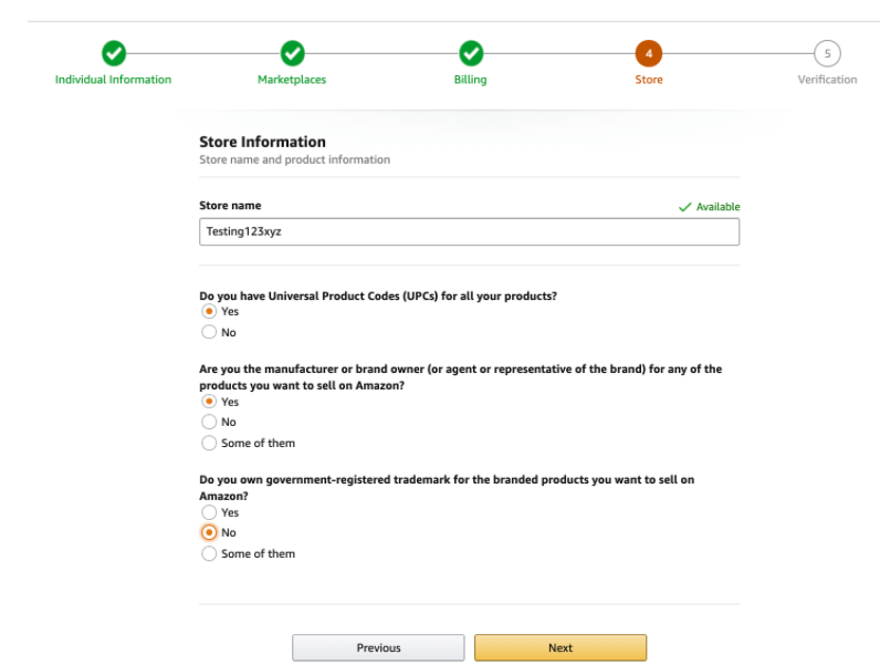 upc codes for amazon india