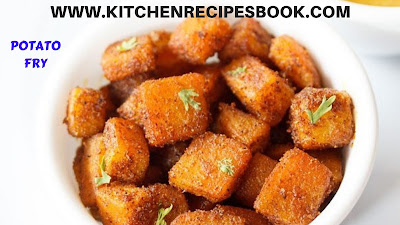 https://www.kitchenrecipesbook.com