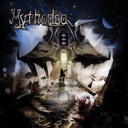 Mythodea - Nostalgia