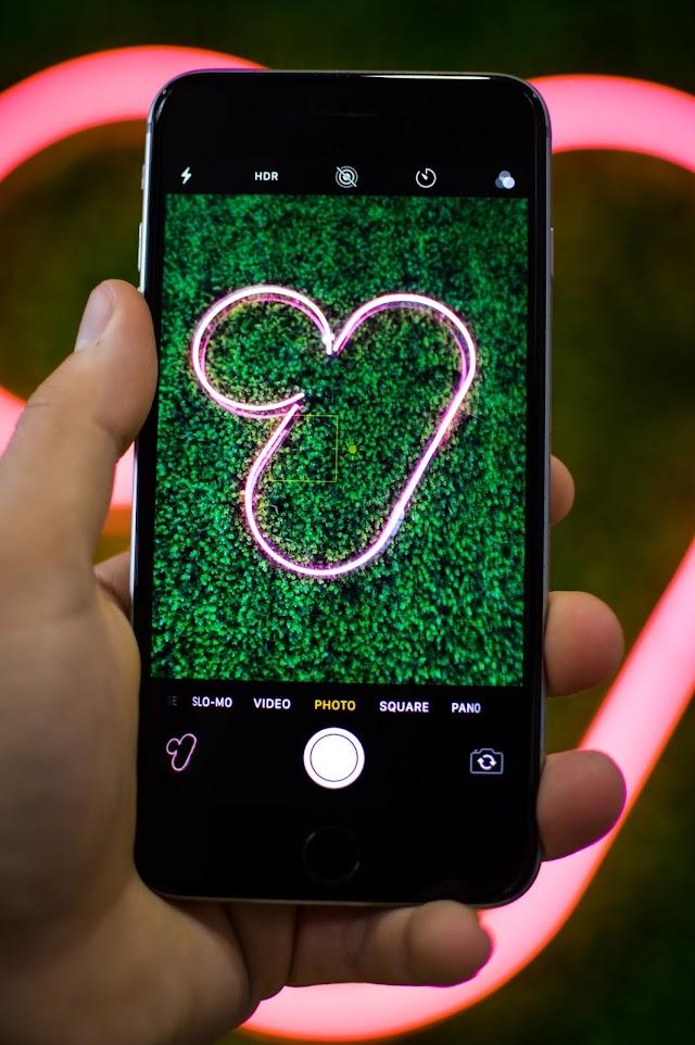6 Best Repost Apps for Instagram in 2021