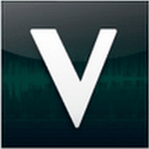 Voxal-Voice-Changer-APK-v1.32-(Latest)-for-Android-Free-Download