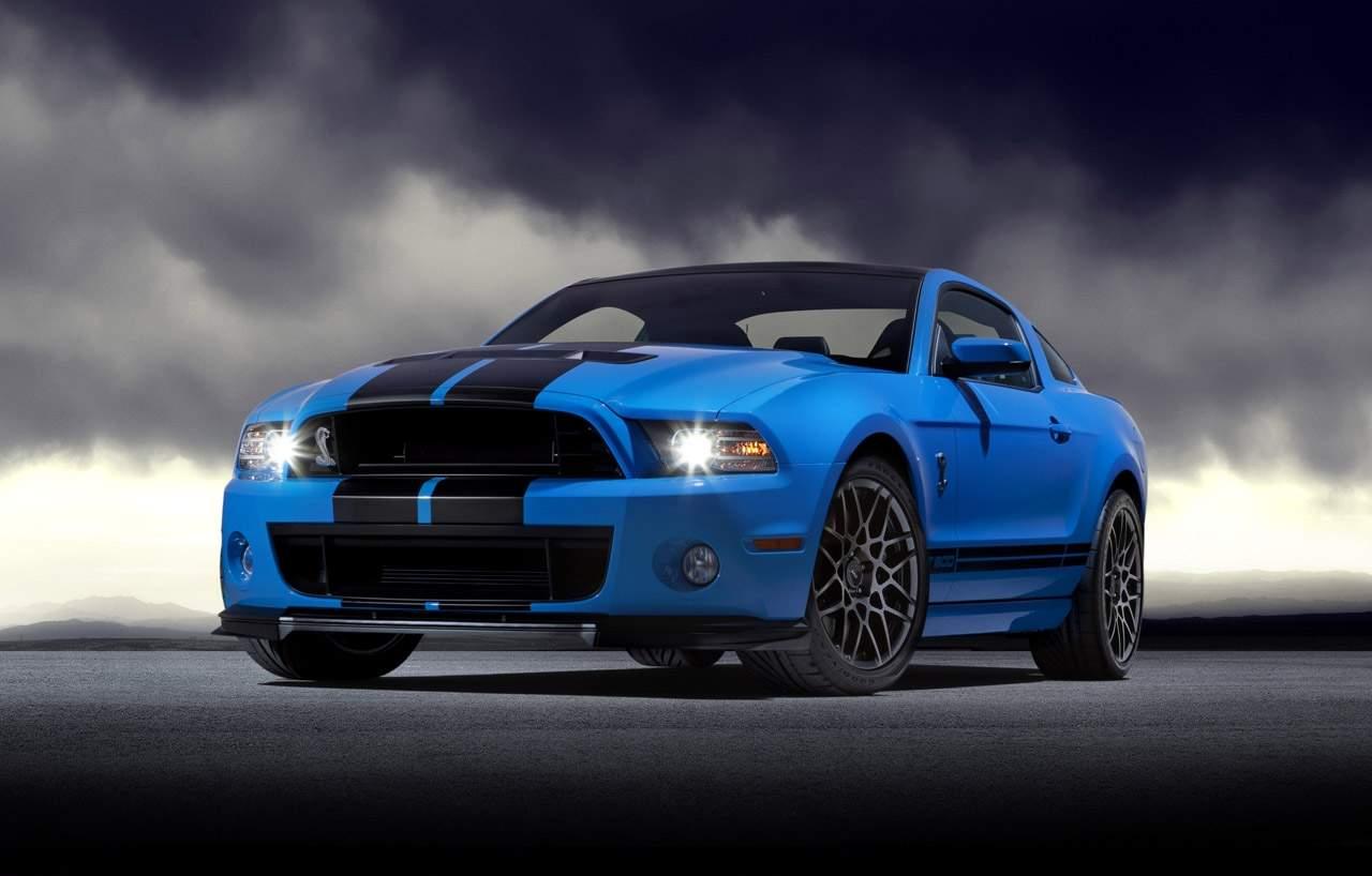 10 of the Best Sports Cars Under $30k | Autobytel.com |The Best Sport Cars 2013