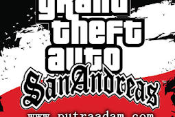 GTA San Andreas Lite Mod Indonesia Apk Data All GPU BY: iLhaM_51