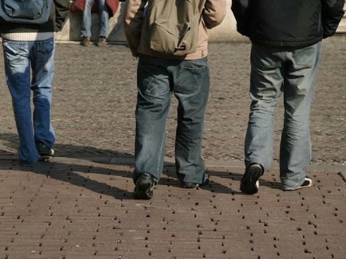 Puglia: ispettore di polizia picchiato da minorenni