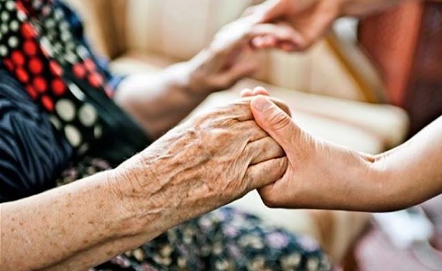 Αργολίδα: Ζητείται κυρία για φροντίδα ηλικιωμένης