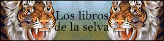 http://chronicle-cover.blogspot.com.es/2015/09/resena-39-los-libros-de-la-selva.html