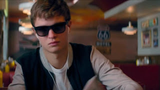 Baby Driver (2017) Full Movie Dual Audio {Hindi+English} 480p 720p HDRip || 7starhd