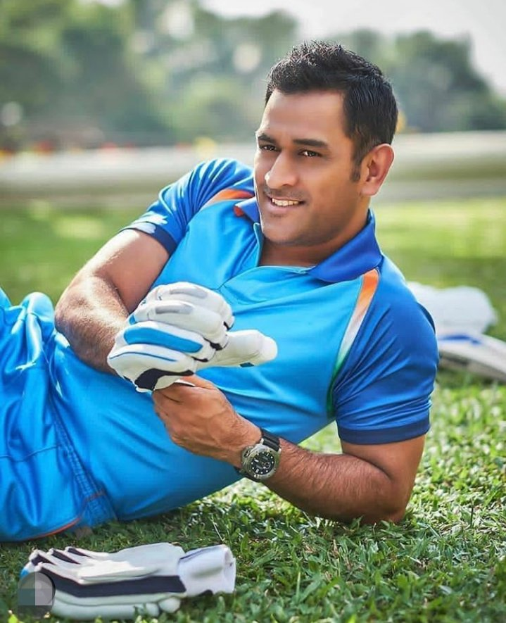 Ms Dhoni Photo Ms Dhoni Logo Ms Dhoni Hd Wallpapers Ms Dhoni Images Download Ms Dhoni Movie Images Ms Dhoni Hd Wallpapers Dhoni Hd Images Ms Dhoni Birthday Photos Wallpapers World