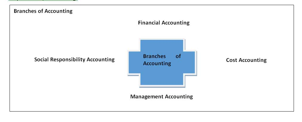 advantages and disadvantages of responsibility accounting pdf