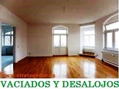 http://www.centroretozaragoza.com/p/vaciados-de-pisos-inmuebles-zaragoza.html