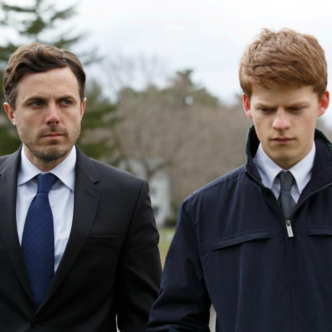 Manchester à beira-mar – Um filme que faz pensar