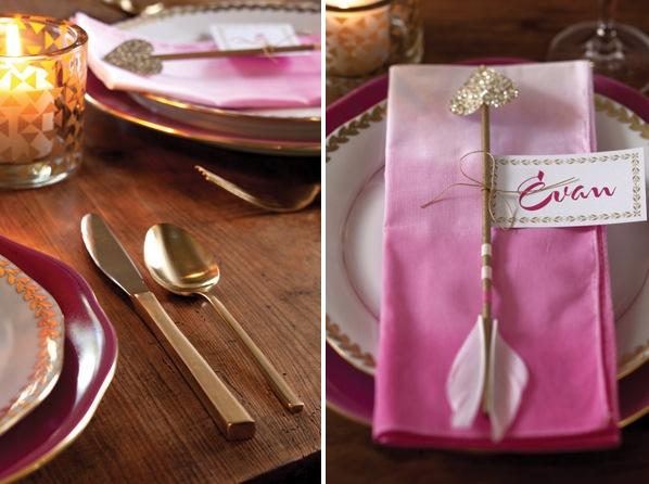 mesa posta simples Jantar romântico para o Dia dos Namorados em casa, jantar romântico, jantar dia dos namorados em casa, decoração jantar dia dos namorados