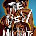 Nonton Film The New Mutants - Full Movie | (Subtitle Bahasa Indonesia)