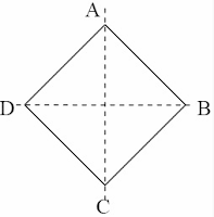 https://www.belajarmatematikaku.com/2018/05/contoh-soal-matematika-mencari-simetri-lipat-dan-simetri-putar.html