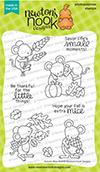 https://www.newtonsnookdesigns.com/autumn-mice/