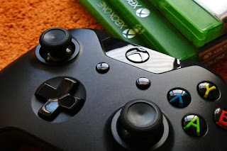 How To Play Xbox Games on iPhone and iPad?