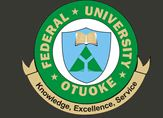 federal university otuoke 2012 pume form