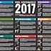 Lo más excepcional de 2017