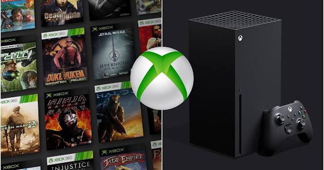Microsoft anunciaría precios fijos de sus juegos en Xbox Series X/S en las próxima semanas