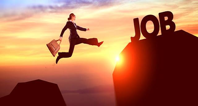 Pengertian, Identifikasi, Analisis dan Strategi Menghadapi Pesaing Dalam Bisnis