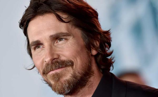 'Thor – Love and Thunder': Christian Bale supostamente chega a Austrália para as filmagens