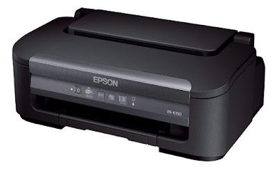 エプソンPX-K150ドライバー
