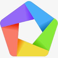 Memu3Logo MEmu Android Emulator terbaru September 2017, versi 3.3.0.2 (Android 4.4) | Lollipop 5.1 RC5 Technology